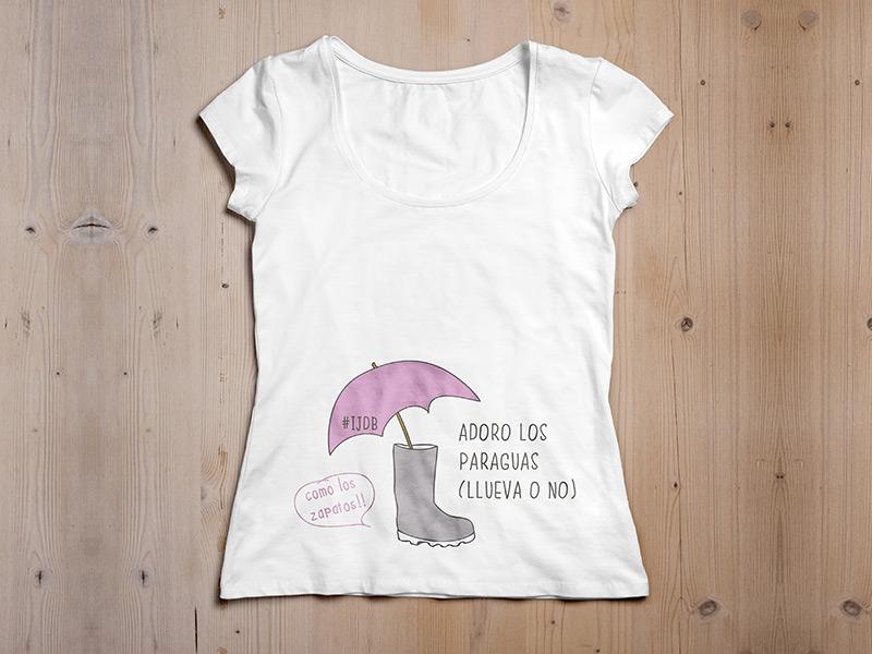 adoro-los-paraguas
